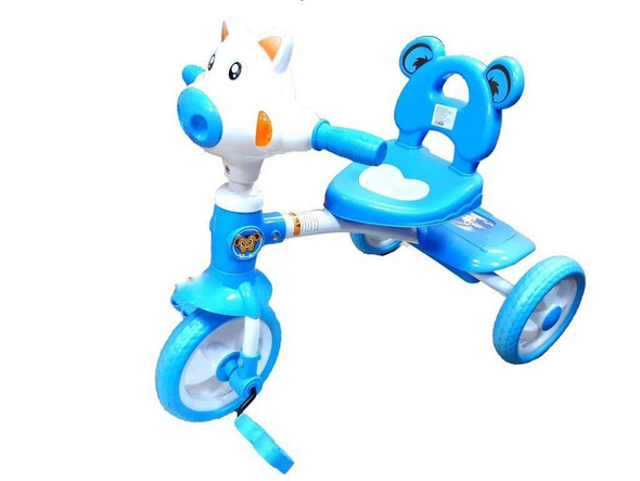 3-wheel-baby-tricycle-with-cow-pattern-snatcher-online-shopping-south-africa-29726674124959.jpg