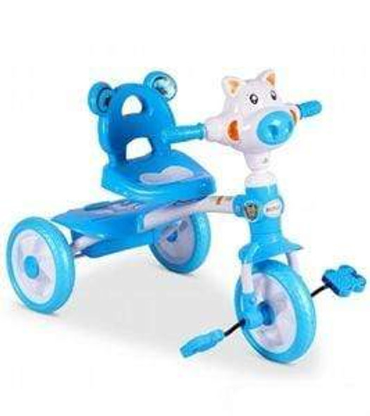 3-wheel-baby-tricycle-with-cow-pattern-snatcher-online-shopping-south-africa-29726674092191.jpg