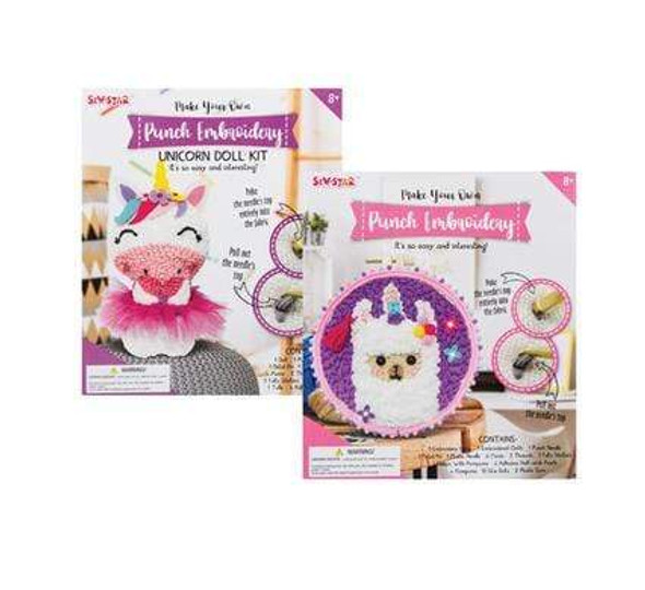 art-and-craft-embroidery-set-snatcher-online-shopping-south-africa-29732680335519.jpg