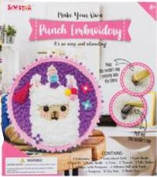 art-and-craft-embroidery-set-snatcher-online-shopping-south-africa-29732680466591.jpg
