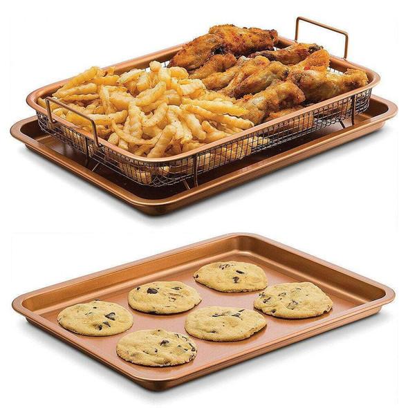 copper-rectangle-crispy-tray-snatcher-online-shopping-south-africa-29737136586911.jpg