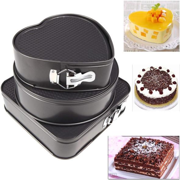 3-pcs-non-stick-removable-bottom-shape-cake-mould-snatcher-online-shopping-south-africa-29737471475871.jpg