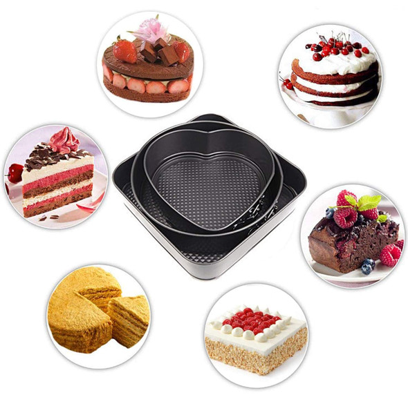 3-pcs-non-stick-removable-bottom-shape-cake-mould-snatcher-online-shopping-south-africa-29737471934623.jpg