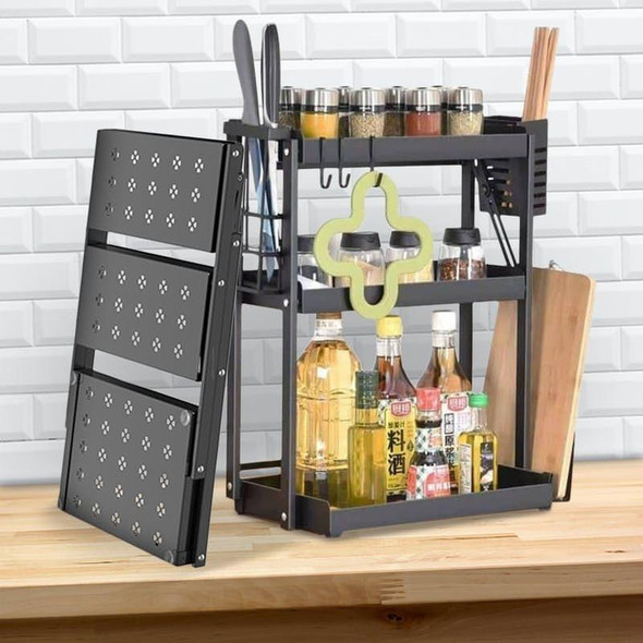 3-tier-multifunctional-foldable-metal-storage-unit-snatcher-online-shopping-south-africa-29737592455327.jpg