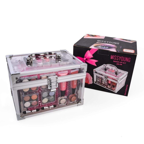 miss-young-make-up-kit-with-transparent-case-snatcher-online-shopping-south-africa-29742297809055.jpg