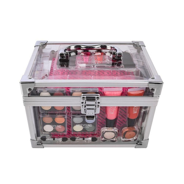 miss-young-make-up-kit-with-transparent-case-snatcher-online-shopping-south-africa-29742297546911.jpg