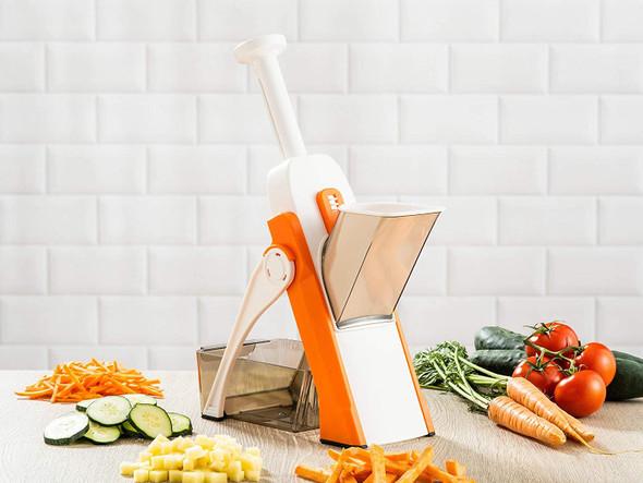 mandoline-vegetable-slicer-snatcher-online-shopping-south-africa-29745802707103.jpg