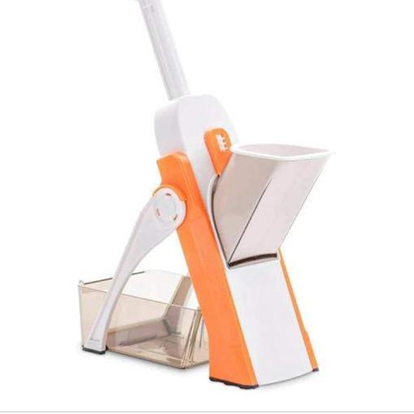 mandoline-vegetable-slicer-snatcher-online-shopping-south-africa-29745802641567.jpg