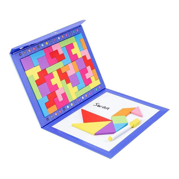 magnetic-3d-tetris-and-tangram-jigsaw-puzzle-snatcher-online-shopping-south-africa-29744208314527.jpg