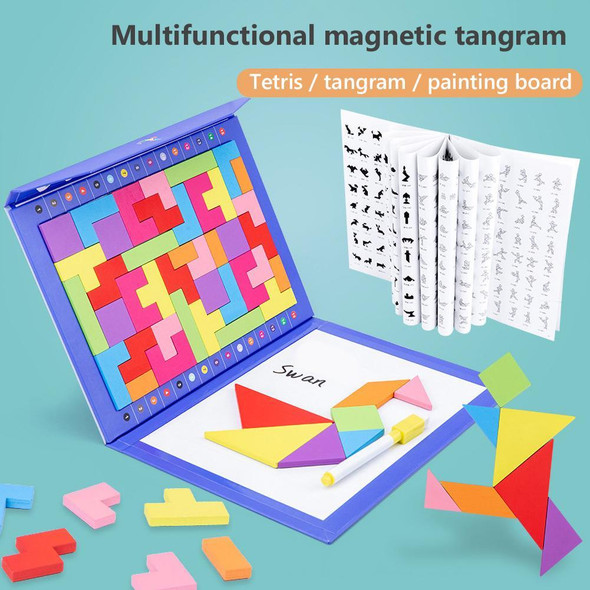 magnetic-3d-tetris-and-tangram-jigsaw-puzzle-snatcher-online-shopping-south-africa-29744208445599.jpg