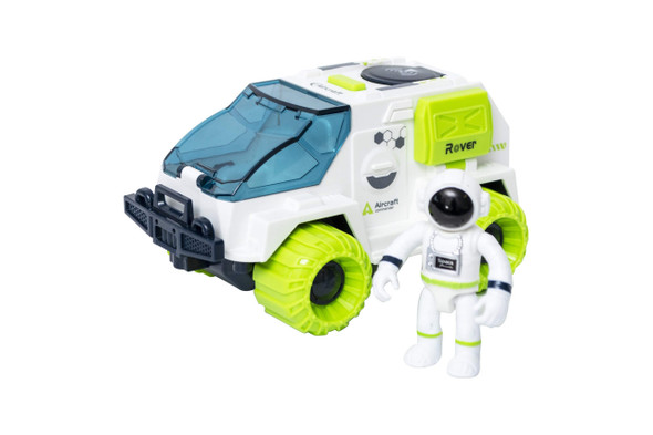 space-play-rover-snatcher-online-shopping-south-africa-29744559849631.jpg