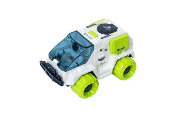 space-play-rover-snatcher-online-shopping-south-africa-29744560242847.jpg