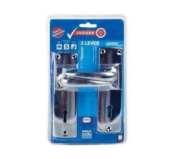 jaguar-mortice-lock-set-snatcher-online-shopping-south-africa-29747203965087.jpg