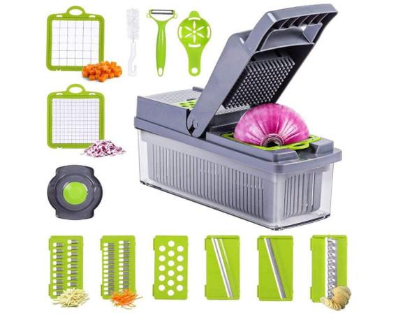 14-piece-multifunctional-vegetable-slicer-snatcher-online-shopping-south-africa-29757626351775.jpg