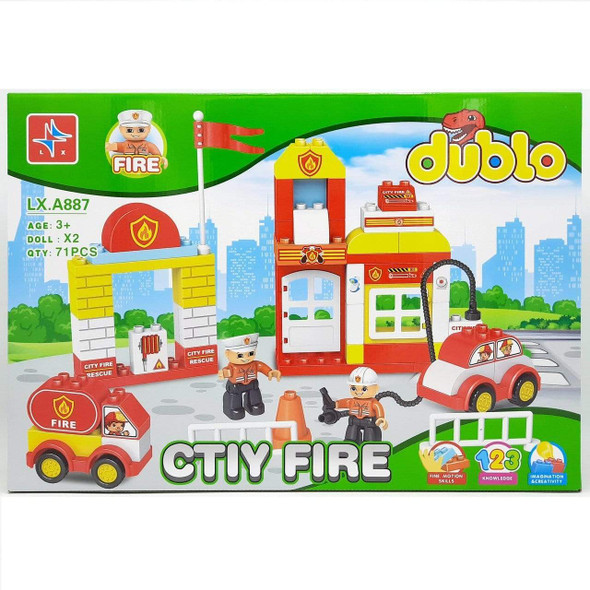 construction-set-dublo-fire-department-71-pieces-snatcher-online-shopping-south-africa-29759646204063.jpg