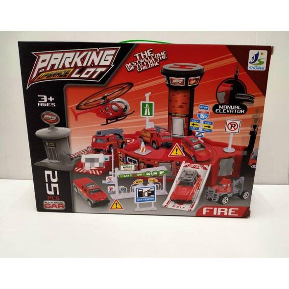 parking-upgrade-lot-25pcs-snatcher-online-shopping-south-africa-29760046956703.jpg