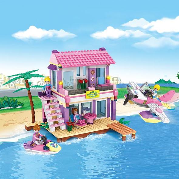 block-building-sets-cogo-villa-house-girls-play-series-snatcher-online-shopping-south-africa-29760606994591.jpg