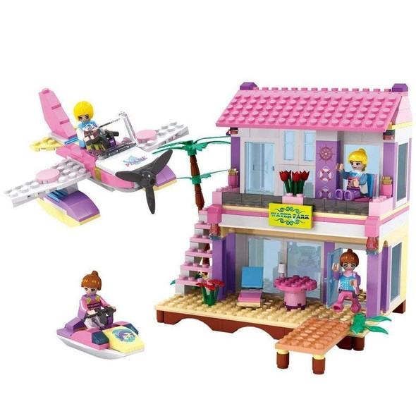 block-building-sets-cogo-villa-house-girls-play-series-snatcher-online-shopping-south-africa-29760606961823.jpg