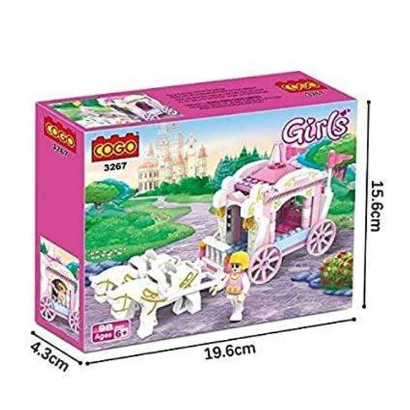 building-play-set-christmas-toys-for-girls-98-pieces-snatcher-online-shopping-south-africa-29761114538143.jpg