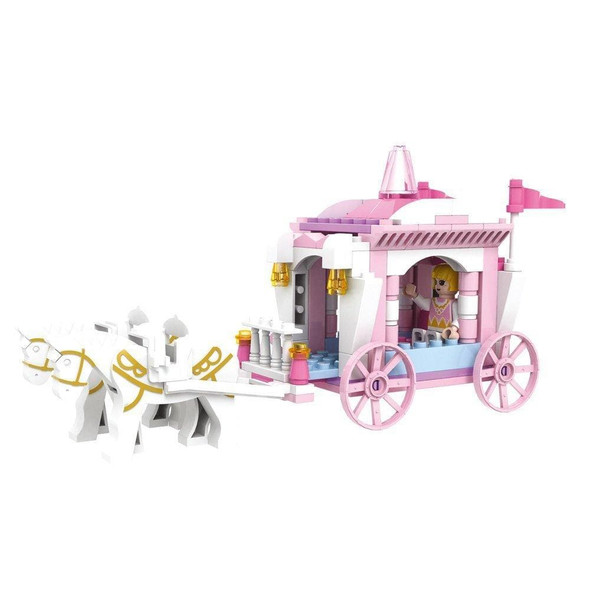 building-play-set-christmas-toys-for-girls-98-pieces-snatcher-online-shopping-south-africa-29761114505375.jpg