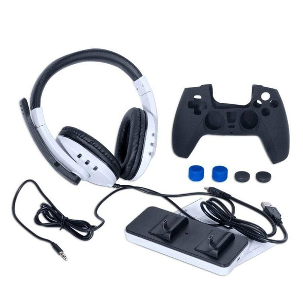 mikiman-8-in-1-gaming-combo-for-ps5-snatcher-online-shopping-south-africa-29790637555871.jpg