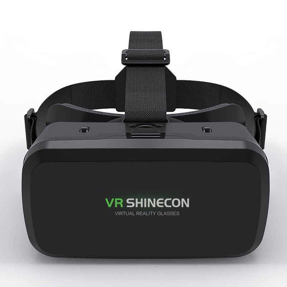 vr-g06a-3d-video-glasses-for-3-5-to-6-inch-smartphones-black-snatcher-online-shopping-south-africa-29790976966815.jpg