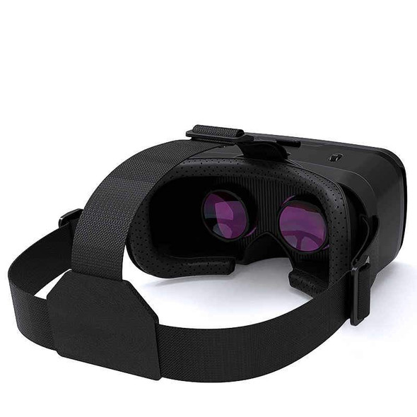 vr-3d-video-glasses-for-3-5-to-6-inch-smartphones-black-snatcher-online-shopping-south-africa-29790977097887.jpg