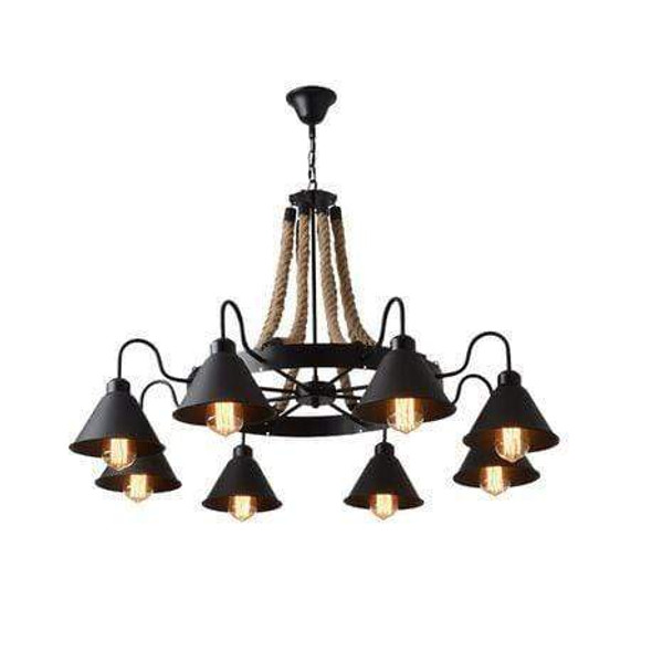 nu-home-iron-retro-industrial-medieval-ceiling-lamp-snatcher-online-shopping-south-africa-29794367930527.jpg