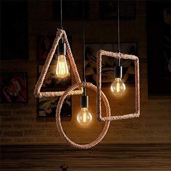 nu-home-light-linear-cluster-chandelier-hemp-snatcher-online-shopping-south-africa-29794703671455.jpg