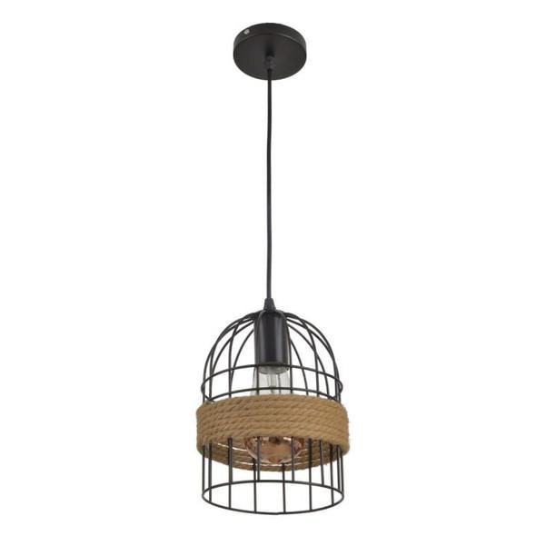 nu-home-bird-case-chanderlier-brille-snatcher-online-shopping-south-africa-29794588459167.jpg