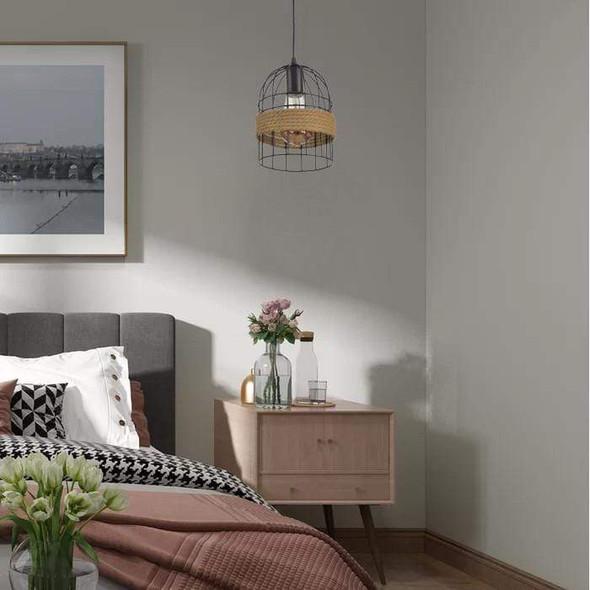 nu-home-bird-case-chanderlier-brille-snatcher-online-shopping-south-africa-29794588262559.jpg