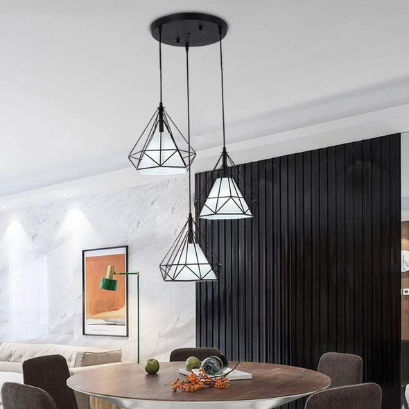 nu-home-modern-black-diamond-pendant-lights-snatcher-online-shopping-south-africa-29794763833503.jpg