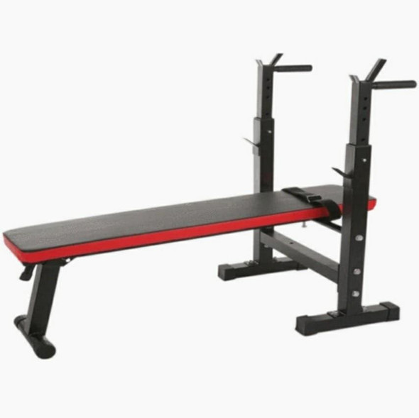 fine-health-weightlifting-bed-red-trim-flat-be-snatcher-online-shopping-south-africa-29799622181023.jpg