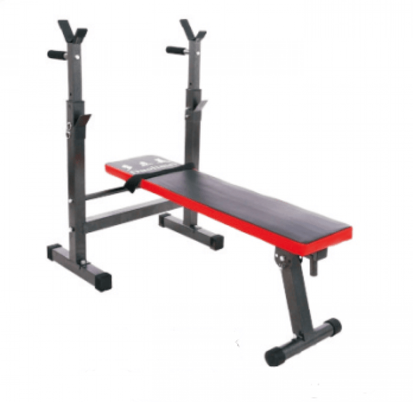 fine-health-weightlifting-bed-red-trim-flat-be-snatcher-online-shopping-south-africa-29799622148255.png