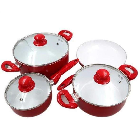 ceramic-coated-cookware-set-7pcs-snatcher-online-shopping-south-africa-29800162656415.jpg