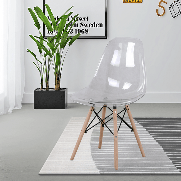 emma-replika-ghost-chair-snatcher-online-shopping-south-africa-29802253746335.png