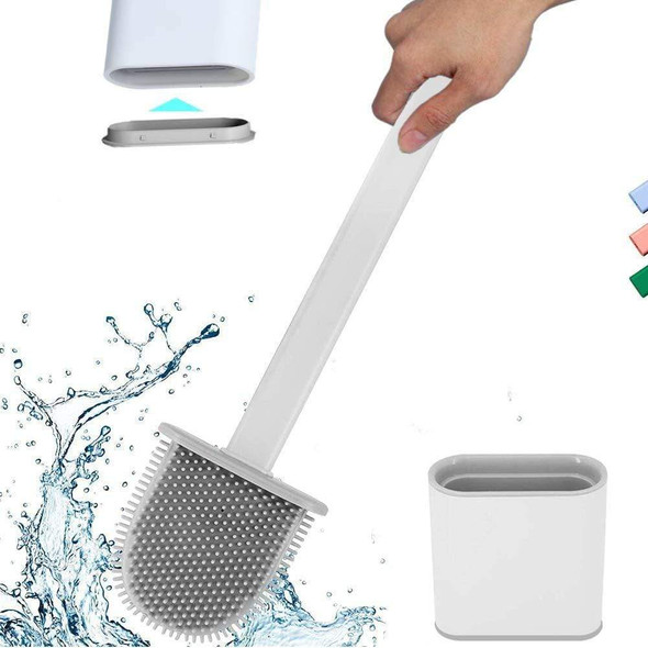 cloudsell-silicon-toilet-brush-with-holder-snatcher-online-shopping-south-africa-29806175027359.jpg