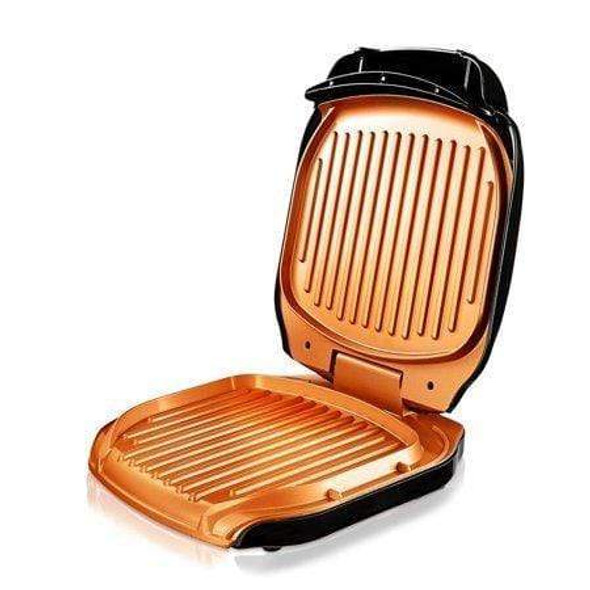 toaster-and-electric-panini-grill-with-ultra-nonstick-copper-surface-snatcher-online-shopping-south-africa-29806798078111.jpg