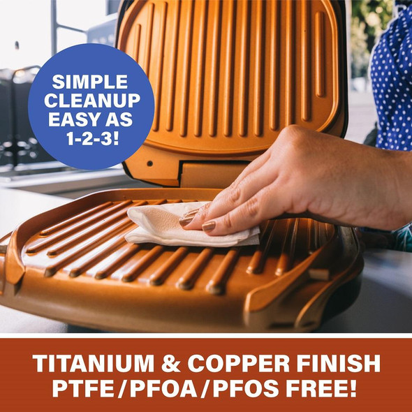 toaster-and-electric-panini-grill-with-ultra-nonstick-copper-surface-snatcher-online-shopping-south-africa-29806798143647.jpg