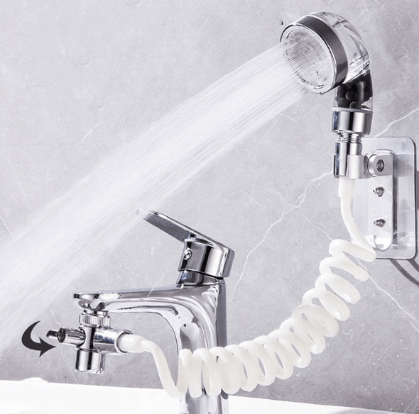external-shower-hair-washing-faucet-snatcher-online-shopping-south-africa-29813795455135.png
