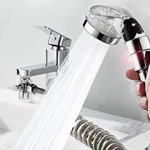 external-shower-hair-washing-faucet-snatcher-online-shopping-south-africa-29813795389599.jpg