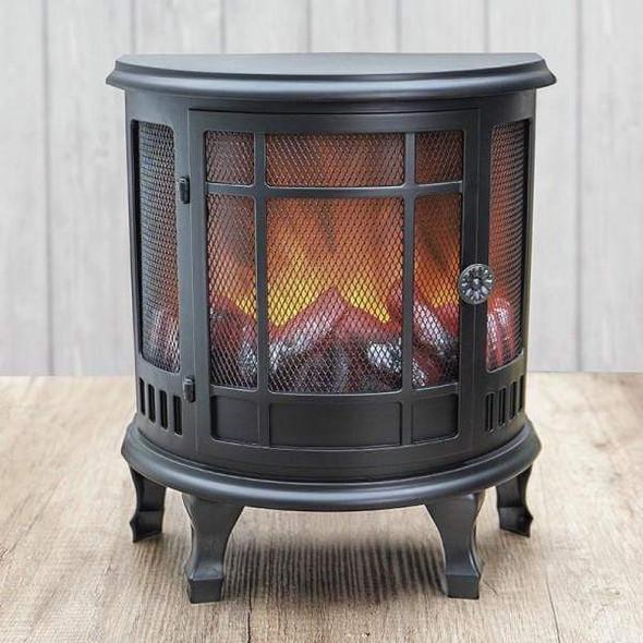 led-fireplace-lantern-snatcher-online-shopping-south-africa-29813986853023.jpg