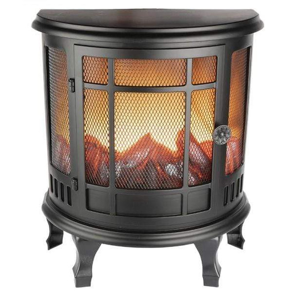 led-fireplace-lantern-snatcher-online-shopping-south-africa-29813987016863.jpg
