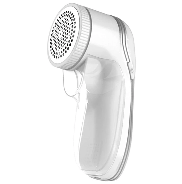 fabric-shaver-snatcher-online-shopping-south-africa-29816334712991.png