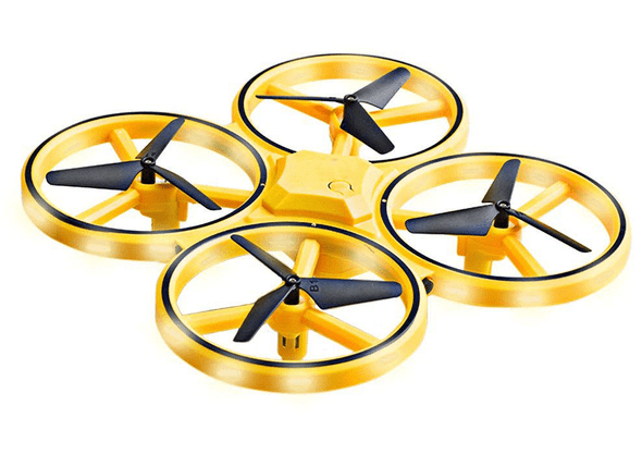 quadcopter-drone-with-hand-sensor-control-snatcher-online-shopping-south-africa-29814374236319.png