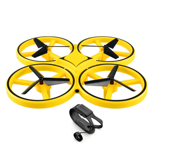 quadcopter-drone-with-hand-sensor-control-snatcher-online-shopping-south-africa-29814374170783.png