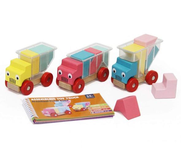 jeronimo-wooden-truck-blocks-snatcher-online-shopping-south-africa-29816304205983.jpg