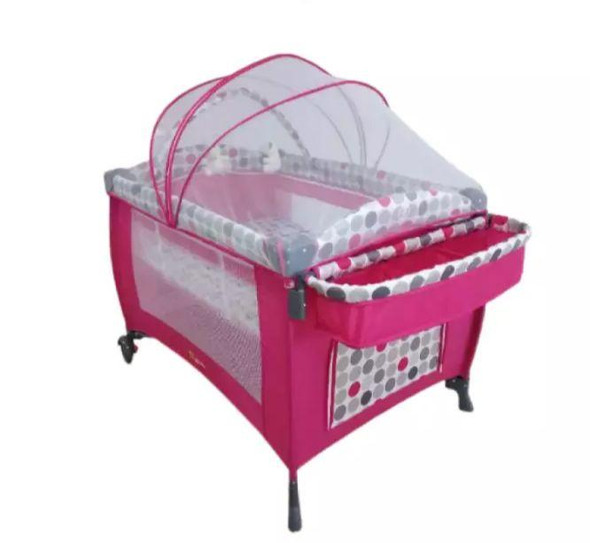 baby-crib-nursery-playpen-portable-and-foldable-play-yard-snatcher-online-shopping-south-africa-29824180355231.jpg