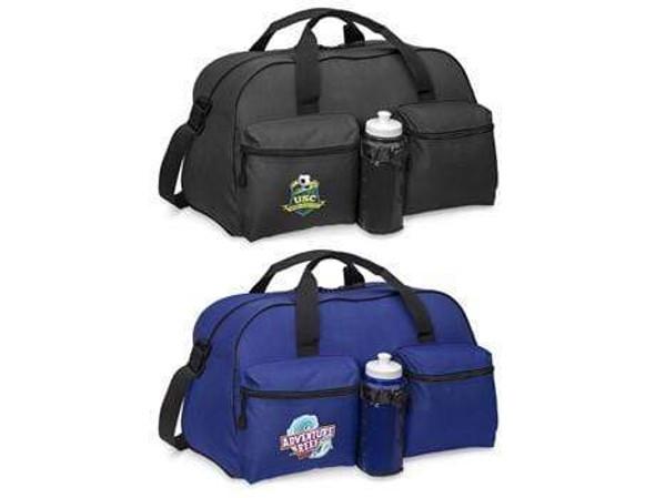 columbia-sports-bag-snatcher-online-shopping-south-africa-18017777778847.jpg
