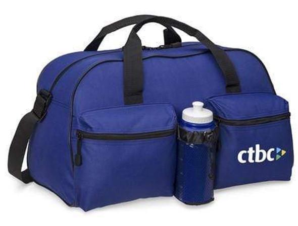 columbia-sports-bag-snatcher-online-shopping-south-africa-18017777811615.jpg